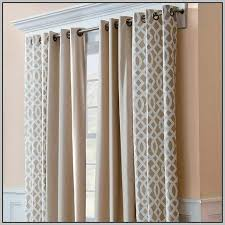 108 Inch Long Blackout Curtains by Fresh Ideas 108 Inch Blackout Curtains Peaceful 96 On Hayneedle