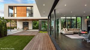 100 Designing Home Bringing The Outside In When A Midwest