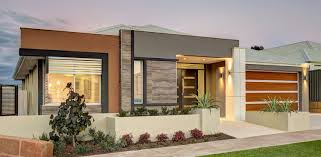 Beautiful Single Storey Home Designs Perth Ideas - Decorating ... Awesome Single Storey Home Designs Sydney Pictures Interior Beautiful Level Gallery Design Best Images Amazing New Builders Ruby 30 Ideas Story Modern Degnssingle Floor India Emejing Sierra Decorating House 2017 Nmcmsus Display Homes Domain L Shaped One Plans Webbkyrkancom Gorgeous Nsw Award Wning Custom Designed Perth