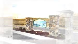 Lgi Homes Houston Floor Plans by Bedford Hills In Burlington Nc New Homes U0026 Floor Plans By Lgi Homes