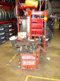 Tire Changer - Wikipedia Ttc305 Automatic Heavy Duty Truck Tire Changer Youtube Metal Semi Chaing Tools Buy Tyre Tooltruck For Or Bus Isaki Japan Wheel Balancer And Utility Wheeltire Wheels Tires Replacement Engines Parts Alignment Manual Ame Puller 71630 71635 71631 71632 71633 Usage Stastics Mictoolscom December 2016 Truck Tire Dolly Compare Prices At Nextag Commercial Missauga On The Terminal Tpms Sensors Pssure Monitoring System Truckidcom