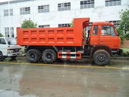 100 Nissan Diesel Truck Dump Exporter Dump Buy