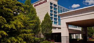 New Jersey Airport Hotel Newark NJ