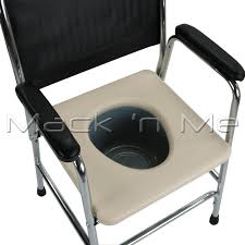 bedside commode chair india 45 images folding bedside commode