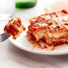 Carrabba's Free Take Home Lasagne | EatDrinkDeals Laser Nation Coupon Coupon Inserts For Sale Online Indian Grocery Store In Hattiesburg Ms Retailmenot Jcpenney Ninasmikynlimgs8907978309jpg Honeywell Filter Code Butrans Discount Card Spectrum Laser Lights Performance Bike 20 Lincoln Farm Park Promo National Car Aaa Carrabbas Italian Grill 15 Off Through March 31 Us Mint 2019 Clip It Organizer Can You Use Manufacturer Coupons At Amazon Free Vudu Oldnavy Canada Bookmyshow Offers Sbi Take Home Lasagne Eatdrinkdeals Promo Walmart Com Hoover Vacuum Parts Codes