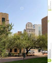 Historic And Modern High Rise Editorial Image - Image Of Trucks ... 2005 Ford F150 Cars Trucks In Phoenix Az Offerup Two Men And A Truck The Movers Who Care Used Vehicle Dealership Mesa Only Gmc Cversion Van In For Sale On Buyllsearch Chinese Startup Tusimple Plans Autonomous Trucking Service Lifted 90 Photos 33 Reviews Car Dealers 2021 E Bell Salvage Complete Arizona Westoz Accsories Home Facebook Food Truck Guide Nearly 50 Savory And Sweet Food Trucks Around Truckmax Winter Woerland To Flagstaff Youtube