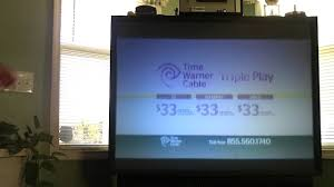 Time Warner Cable - What They Do And Don't Want You To Know. - YouTube Best Cable Sallite Tv Internet Home Phone Service Provider Charter Communications To Merge With Time Warner And Acquire Top 10 Modems For Comcast Xfinity 2018 Heavycom Dpc3008 Cisco Linksys Docsis 30 Modem Twc Cox Motorola Surfboard Sb6120 Docsis Approved Amazoncom Arris Surfboard Sb6121 Wikipedia For Of Video Review Telephone 2017 How Hook Up Roku Box Old Tv Have Cable Connect Warner Internet Keeps Disconnecting Bank America