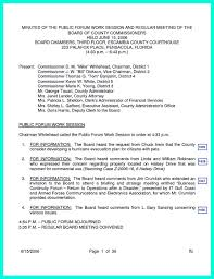 Pin On Resume Sample Template And Format | Sample Resume ... How To Write A Literature Essay By Andrig27 Uk Teaching Clerical Worker Resume Example Writing Tips Genius Skills Professional Best Warehouse Examples Of Rumes Create Professional 1112 Entry Level Clerical Resume Dollarfornsecom Administrative Assistant Guide Cv Template Sample For Back Office Jobs Admin Objectives 28 Images Accounting Clerk Job Provides Your Chronological Order Of 49 Pretty Gallery Work Best