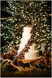 Angus Barn/Bay 7 Archives ~ A Swanky Affair Angus Barn Steakhouse Raleigh Nc Fine Wines Holiday Events Angus Barn Weddings Carolyn And Madji Wed At The Pavilions Wedding Dres Blog The Hosts Of Pavillion Reception Get A Lot Xmas Lights Now That They Are On Rnbay 7 Archives A Swanky Affair Property Management York Properties At Pavilion Banquets