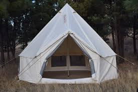 Sportsmen's Tents   Denver Tent Company - Event, Sportsmen ... Thorncombe Farm Dorchester Dorset Pitchupcom Amazoncom Danchel 4season Cotton Bell Tents 10ft 131ft 164 Tent Awning Boutique Awnings Flower Canopy Camping We Review The Stunning Star From Metre Standard Emperor Bells Labs Which Bell Tent Do You Buy Facebook X 6m Pro Suppliers And Manufacturers At Alibacom
