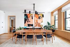 100 New York Pad A Bachelor Made Family Friendly WSJ