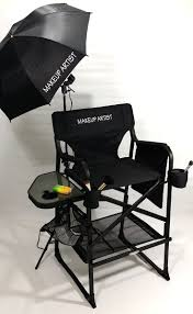 Portable Directors Chair by 14 Best Tuscay Pro Products Images On Pinterest Lighting System