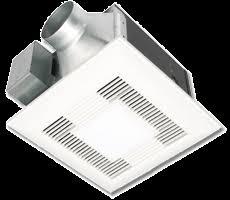 Panasonic Whisperlite Bathroom Fan by Bath Fan Ventilation Exhaust Fan Sinere Home Decor