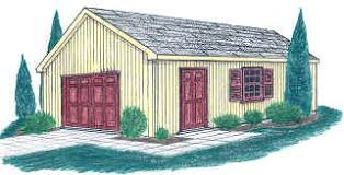 8x10 Shed Plans Materials List Free by Free Shed Plan Material Lists From Just Sheds Inc