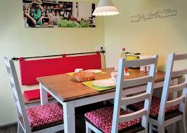 küchenstühle günstig kaufen küchenstühle ratgeber