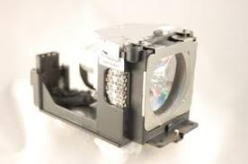 sanyo plc xu115 replacement projector l bulb with