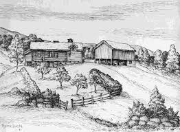Drawn Barn Old Farmhouse - Pencil And In Color Drawn Barn Old ... The Red Barn Store Opens Again For Season Oak Hill Farmer Pencil Drawing Of Old And Silo Stock Photography Image Drawn Barn And In Color Drawn Top 75 Clip Art Free Clipart Ideals Illinois Experimental Dairy Barns South Farm Joinery Post Beam Yard Great Country Garages Images Of The Best Pencil Sketches Drawings Following Illustrations Were Commissioned By Mystery Examples Drawing Techniques On Bickleigh Framed Buildings Perfect X Garage Plans Plan With Loft Outstanding 32x40 Sq Feet How To Draw An