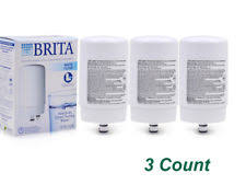 Brita Faucet Filter Replacement Instructions by Brita Faucet Filter Ebay