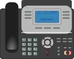 Telephone Clipart Ip Phone - Pencil And In Color Telephone Clipart ... Unifi Voice Over Ip Htek Uc862 4line Gigabit Phone Warehouse Jual Yealink Sipt23g Professional Toko 2017 Voip Nofication Acvations Youtube System The Ultimate Buyers Guide Infiniti Snom 720 Common Hdware Devices And Equipment Compatible Headsets Get Online Phone Systems Provided By Infotel Of Richmond Va Systems Chicago Il Best Networks Inc W52p Wireless Wikipedia