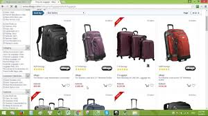 Ebags Promo Code 2016 - Couponthree.com Ebags Massive Sale Includes Tumi And Samsonite Luggage Coupon Ebags Birthday Deals Twin Cities Mn Online Discount Code Gardeners Supply Company Coupon Dacardworld Promo For New Era Romans Codes Glassescom Promo 2018 Code Deal 2014 Classic Packing Cubes Travel 6pc Value Set Black Wonderful Ebags Codes 80 Off Coupons Jansport Columbus In Usa How To Get Free Amazon Generator Ninja Tricks At Stacking Offers For 50 Savings