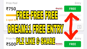 DREAM11 FREE ENTRY TIPS & TRICKS | DREAM11 FREE COUPON CODE | DREAM11 BEST  FREE ENTRY TIPS & TRICKS Triathlon Tips 10 Off Vybe Percussion Massage Gun How To Edit Or Delete A Promotional Code Discount Access Victoria Secret Offer 25 Off Deep Ellum Haunted House Vs Pink Bpack Green Fenix Tlouse Handball Hostgator Coupon Code 2019 List Sep Up 78 Wptweaks 20 The People Coupons Promo Codes Cookshack Julep Mystery Box Time Ny Vs La Boxes Msa Gifts For Boyfriend By Paya Few Issuu Camper World Chase Coupon 125 Dollars 70 Off Mailbird Discount Codes Demo Mondays 33 Seller Chatbot Ecommerce Facebook Messenger