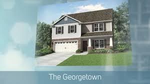 Lgi Homes Houston Floor Plans by Pecan Ridge In Fort Mill Sc New Homes U0026 Floor Plans By Lgi Homes