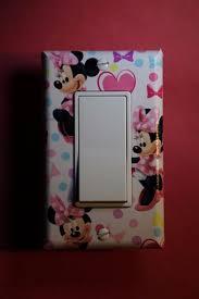 Minnie Mouse Bedroom Decor by 25 Unique Minnie Mouse Room Decor Ideas On Pinterest Minnie
