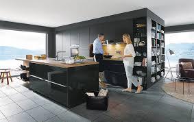 küchenstudio in kevelaer küchen planung und beratung