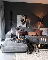 40 tolle dekorationsideen für wohnzimmer mach es selbst