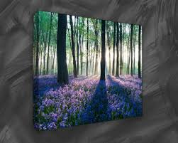 Wall Art For Your Decoration Will Be Never Like Before And It Is Awesome Feeling You To Live In Well Decorated Home