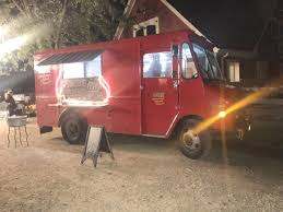La Adelita Food Truck - Chicago Food Trucks - Roaming Hunger