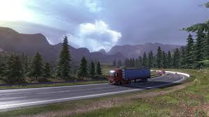 Euro Truck Simulator 2 For Mac - Download Euro Truck Simulator 2 Going East Buy And Download On Mersgate Thats It Im In Britain Gaming Download Amazoncom Gold Pc Cd Uk Video Games Italia Dlc Review Scholarly Gamers Reworked Scania R1000 128x Game Full Version Codex Scs Softwares Blog Mercedesbenz Joing The Indonesia Race Youtube Scandinavia Macgamestorecom The Game Mods Discussions News All For