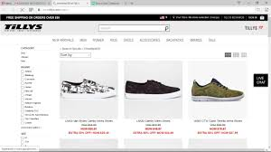 Tillys Promo Code 10 Off : Tigerdirect Corporate Office Billabong Get Them While You Can Halfoff Hoodies Milled Coupon Sites By Julian Voronov At Coroflotcom Amazon Spend 49 To Save 30 From Brand Shoes Billabong Promo Code 10 January 20 Save Big Mens Enter Tshirt Chinese New Year Specials Promotions Offers All Inclusive Heymoon Resorts Mexico Have A Discountpromo Redeem Gs1 Coupon Coder How Use Jcpenney Off 2019 Northern Safari Jacks Surfboards