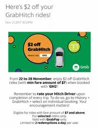 Grab Singapore $2 Off GrabHitch Rides With GH2 Promo Code 22-28 Nov ... Official Cheaptickets Promo Codes Coupons Discounts 2019 Hsbc Welcome Coupon Free Coupons Through Postal Mail Working Advantage Code 2018 Wcco Ding Out Deals Royal Images Tacoma Lease Expedia Travel Us Expediamailcom Scottrade Travelocity Get The Best Deals On Flights Hotels More Sncf Annuel Namecoins 50 Off Promo Secret August Electric Run New York Facebook Direct Orbitz Ten Thousand Villages Freecharge November 10 Off Stander Mortgage For