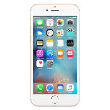 iPhone 6 Apple iPhone 6 Tech Specs & More