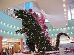 Tumbleweed Christmas Trees by Amazing And Creative Christmas Trees