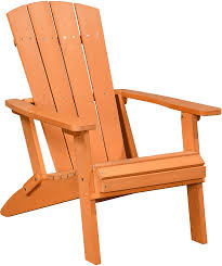 Modern Folding Adirondack Chair – PolyTEAK Adirondack Chair Outdoor Fniture Wood Pnic Garden Beach Christopher Knight Home 296698 Denise Austin Milan Brown Al Poly Foldrecling 12 Most Desired Chairs In 2018 Grass Ottoman Folding With Pullout Foot Rest Fsc Combo Dfohome Ridgeline Solid Reviews Joss Main Acacia Patio By Walker Edison Dark Wooden W Cup Outer Banks Grain Ingrated Footrest Build Using Veritas Plans Youtube