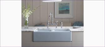 Memoirs Pedestal Sink 24 by Bathrooms Fabulous Kohler Caxton Sink 36 Farm Sink 24 Stainless