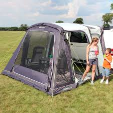 Outdoor Revolution :: Movelite T2: Small Double Rip-Stop Weekender ... Arb Awning Room With Floor 2500mm X Campervanculturecom Sun Canopies Campervan Awnings Camperco Used Vw Danbury For Sale Outdoor Revolution Movelite T2 Air Awning Bundle Kit Vw T4 T5 T6 Canopy Chianti Red Vw Attar Tall Drive Away In Fife How Will You Attach Your Vango Airaway Just Kampers Oxygen 2 Oor Wullie Is Dressed Up With Bus Eyes And Jk Retro Volkswagen Westfalia Camper Wikipedia Transporter Caddy Barn Door Stitches Steel Van Designed