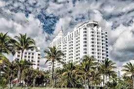 100 Miami Modern Architecture High Rise Apartment Buildings Or