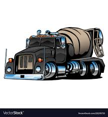 Cement Mixer Truck Cartoon Royalty Free Vector Image Cement Trucks Inc Used Concrete Mixer For Sale 2018 Memtes Friction Powered Truck Toy With Lights And Amazoncom With Bruder Man Tgs Truck Online Toys Australia Worlds First Phev Debuts Image Peterbilt 5390dfjpg Matchbox Cars Wiki Scania Rseries Jadrem Kdw 150 Model Alloy Metal Eeering Leasing Rock Solid Savings Balboa Capital Storage Bin Baby Nimbus Red Clipart Png Clipartly Lego Ideas Lego