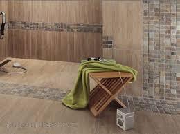 prix peinture carrelage sol peinture pour carrelage sol salle de bain on decoration d