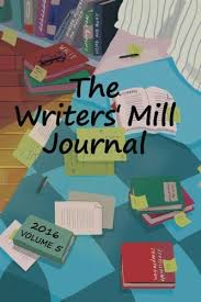 The Writers Mill Journals