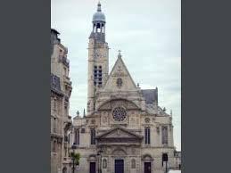 église étienne du mont 22 images de qualité en haute