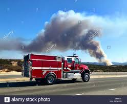 Fire Truck On Its Way To A Wildfire Stock Photo: 189327598 - Alamy 2004 Wildfire Mfg Ford F350 Brush Truck Used Details Wildfire The Japan Times Motor Company Wikipedia Wildland Flatbed Danko Emergency Equipment Fire Apparatus Straight Outta China Wf650t With Engine Swap California Dept Of Forestry Fire Truck Pa Flickr Wildfires Raging Across Alberta Star Us Forest Service On Scene 62013 Youtube Trucks Responding General Activity During Large Firefighter Killed While Battling Southern Wsj District Assistance Programs Wa Dnr