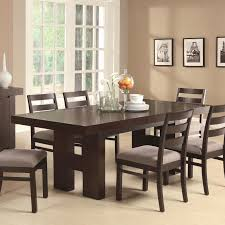 Imposing Singular Used Lift Chairs On Ebay Dining Table And Gallery Round