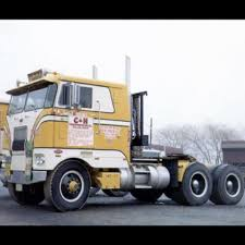 Pin By Robert Humphrey On COE Cabover Trucks | Pinterest | Peterbilt ...