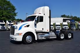 Used Trucks For Sale In Ohio | Top Car Reviews 2019 2020