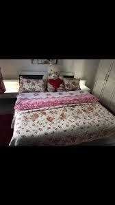 schlafzimmer komplett in 45889 gelsenkirchen für 3 000 00