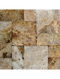 Versailles Tile Pattern Travertine by Buy 16 Sqft Kit Tuscany Scabas French Pattern Honed Unfilled And